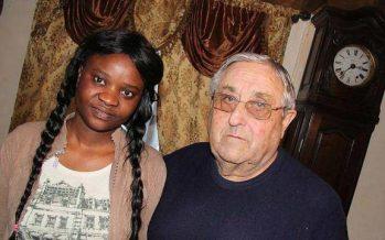 France : A Laval, la préfecture doute de la sincérité du mariage
