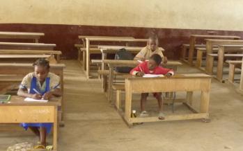 Congo : Où sont passés les 4 milliards de fonds de gratuité de l'école congolaise?