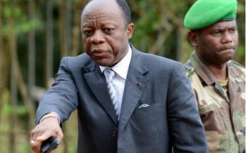 Congo : La France attentive à la situation de  Jean Marie Michel Mokoko