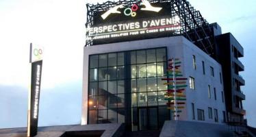 Le siège de la Fondation Perspectives d'Avenir inauguré, vendredi, à Brazzaville