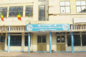 Congo : Les agents retraités de la SNDE seraient-ils oubliés?