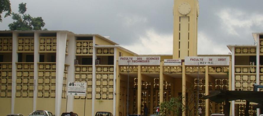 Congo – Brazzaville : De nouveau, une grève à l'Université Marien Ngouabi ?