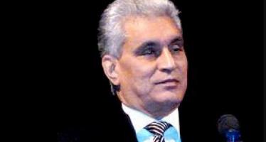 Le Mauritanien Mohamed El Hacen Lebatt , nouveau Représentant spécial de l'UA pour la RCA