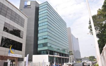 1200 milliards de FCFA de crédits distribués par les banques au Congo en 2015