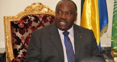 Gabon : trois députés ont été exclus du parti au pouvoir