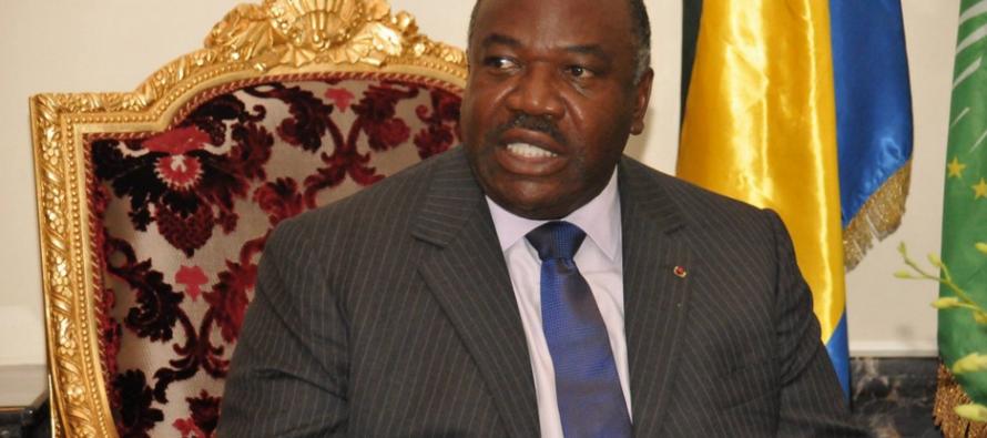 Gabon : plus de 500 familles occupent de force des logements publics