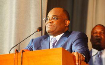 Congo – Justice : Le procès contre André Okombi Salissa s'ouvre le 30 novembre à Brazzaville