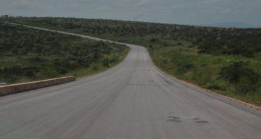 Bientôt une route reliant Brazzaville à N'Djamena en passant par la RDC et Bangui