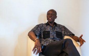 Congo: ouverture lundi à Brazzaville du procès du général Mokoko