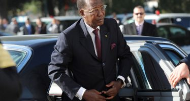 Tchad : l'opposition menace de former un « gouvernement de salut national »