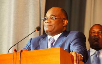 Congo – Affaire Okombi Salissa: La Cour Suprême rendra son verdict le 28 juillet prochain