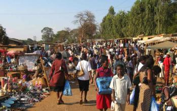 Malawi: Sept personnes accusées de sorcellerie brûlées vives