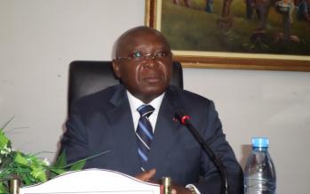Présidentielle au Congo: les Congolais invités à une campagne électorale sans violence