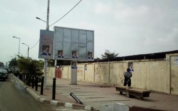 Présidentielle au Congo: ouverture timide de la campagne à Brazzaville