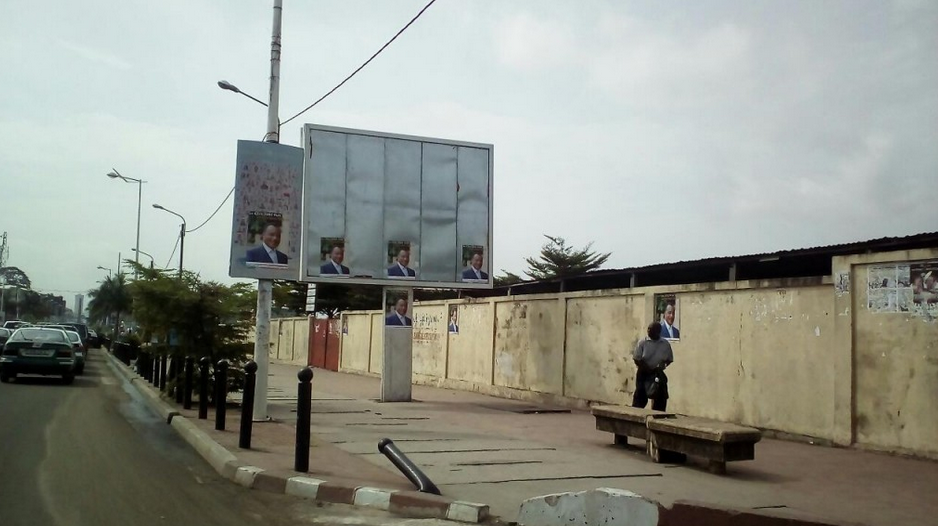 La campagne pour l'élection présidentielle du 20 mars au Congo-Brazzaville a officiellement démarré ce vendredi sur l'ensemble du territoire