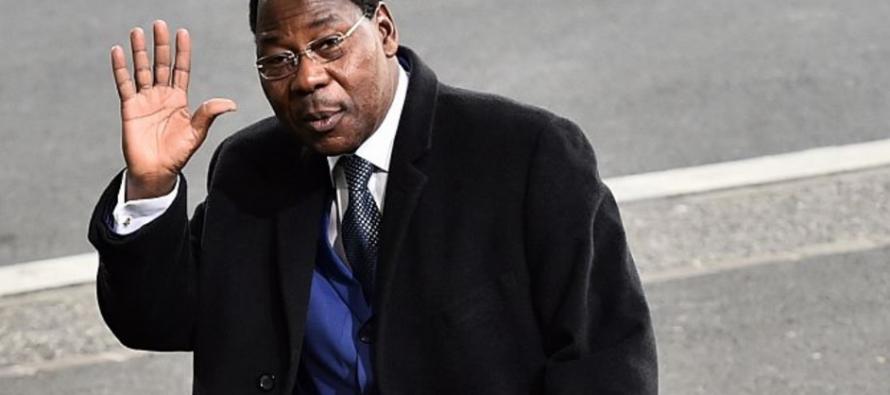 Présidentielle béninoise 2016 : les Béninois aux urnes dimanche pour élire le successeur de Boni Yayi