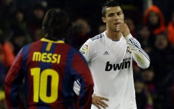 Fan de Cristiano Ronaldo, il a été tué par son ami supporter de Lionel Messi