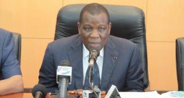 Présidentielle au Congo: 35.000 personnes mobilisées pour surveiller les votes
