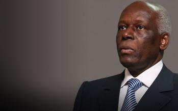Rumeurs autour de l'état de santé du président angolais