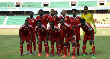 VIDEO – Match Amical : le Maroc bat le Congo 2 à 0
