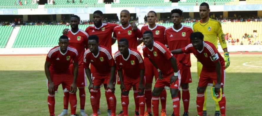 VIDEO – Match Amical : le Maroc bat le Congo 2 à 0