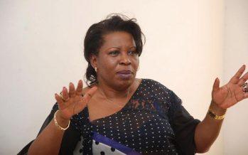 Congo – AprA?s la publication de la liste des partis et associations politiques : A�a grogne dans les rangs de A�la��autreA� opposition !