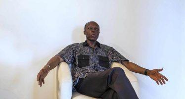 Urgent: le général Mokoko conteste les résultats partiels annoncés mardi par la CNEI