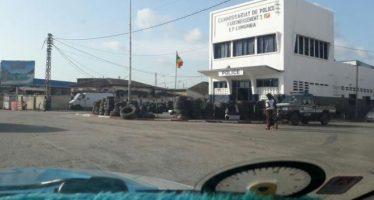 «Ville morte» au Congo : La guerre des images des pro et anti Sassou