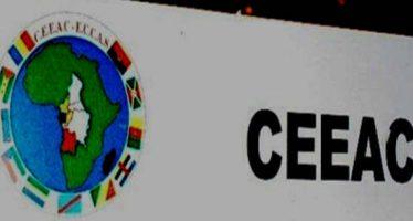 Présidentielle au Congo: La CEEAC à Brazzaville pour discuter avec les autorités