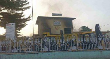 Congo: le gouvernement fait le bilan des attaques