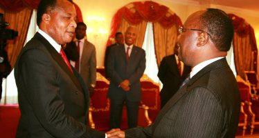 Congo – politique : les appels au dialogue se font pressant
