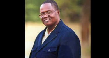 Congo : Marcel Pika, colonel à la retraite, arrêté à Pointe-Noire