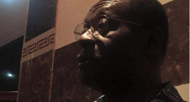 Congo: l'ambassadeur Gabonais, René Makongo, dénonce la violation de sa résidence