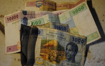 Zone CEMAC : près de 4.000 milliards FCFA mobilisés sur le marché des titres publics en six ans