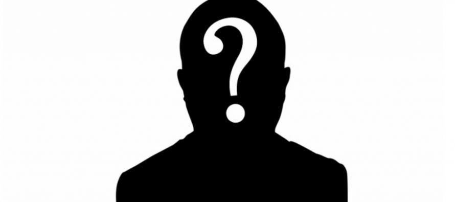 Qui sera le future Premier ministre de Denis Sassou N'Guesso?