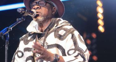Décès de Papa Wemba, les kinois pleurent un baobab de la musique