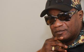 RDC : Amazone veut empêcher le recueillement de Koffi Olomidé  au caveau de Papa Wemba