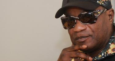 RDC – Agression de la danseuse : 18 mois de prison ferme requis contre Koffi Olomide