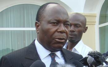 Congo : Le premier ministre Clément Mouamba prêt à un dialogue avec tous les acteurs