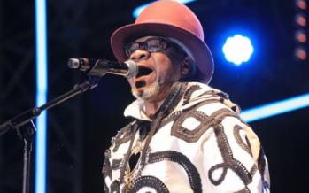 RDC – Viva la Musica : l'après Papa Wemba, un pari difficile à tenir