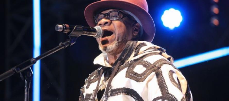 RDC : Un musée sera bientôt bâti en l'honneur de Papa Wemba