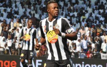 RDC – football : TP Mazembe éliminé par Wydad club de Casablanca