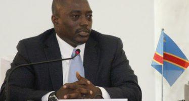 La RDC demande l'aide de la Banque Mondiale pour résoudre le problème de la hausse des prix de connexion internet