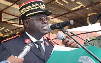 Congo: sanctions annoncées contre les douaniers «véreux»