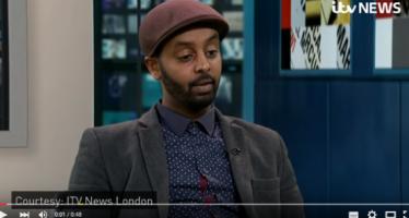 Racisme : un Londonien noir débarqué d'un vol easyJet parce que son voisin se disait « en insécurité »