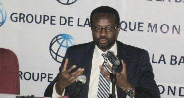 Congo : la Banque mondiale entend poursuivre son appui aux priorités du gouvernement