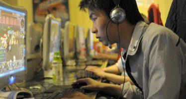 Un Chinois passe six ans dans un cybercafé