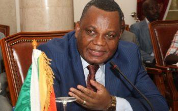 Congo – Brazzaville : Les passeports diplomatiques crispent Paris