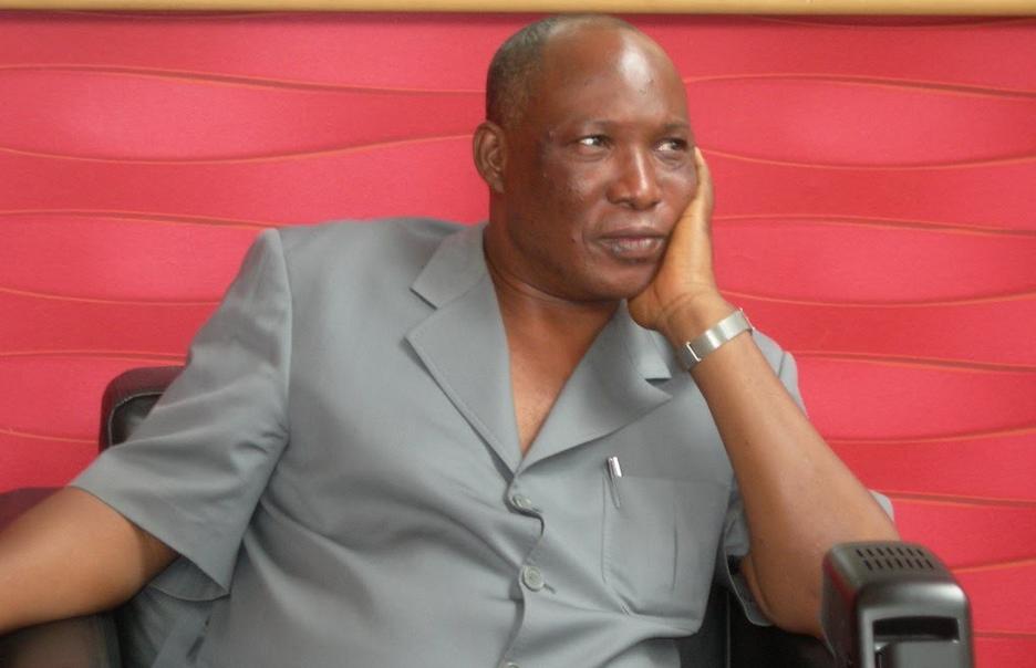 Marion Michel Madzimba-Ehouango