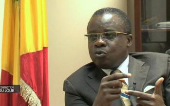 Congo-Brazza: Alain Akouala à la recherche d'un modèle économique national